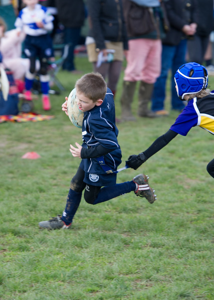 2016-April-Uckfield Rugby Festival
