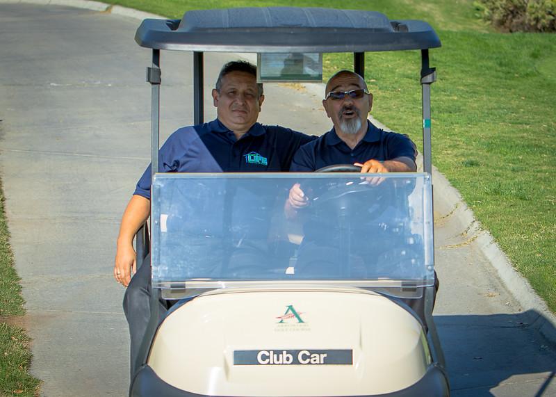 BOL Golf Classic-31.jpg