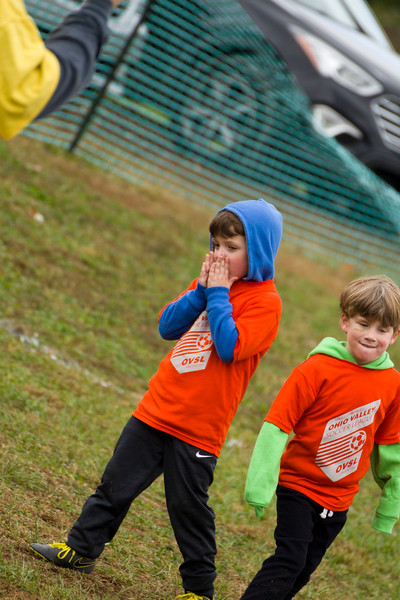 October 2019 - U6FallSoccer -038.JPG