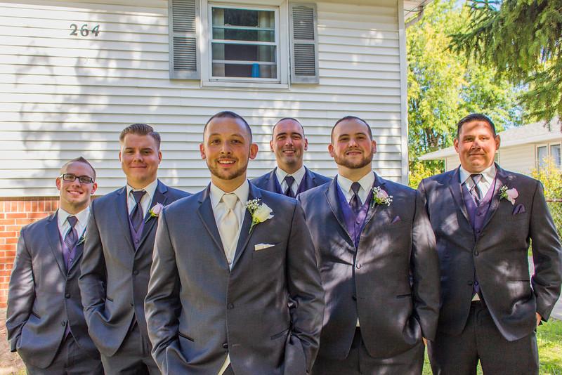 Sundquist_Wedding-118.jpg