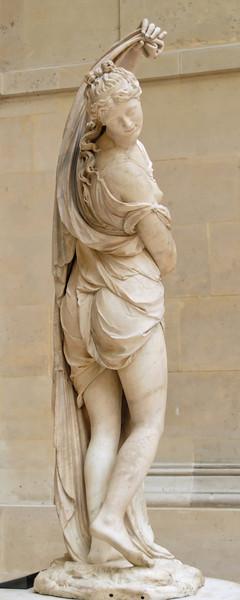 Callipygian_Venus_Barois_Louvre_Goddess_of_Love.jpg