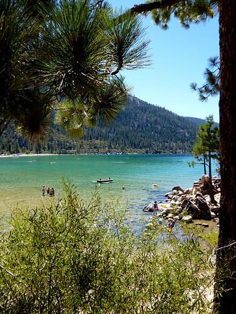 2012_08_03_Tahoe_Cassandre