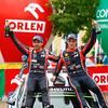 AUTO - WRC POLAND 2017
