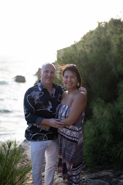 Kauai family photos-42.jpg