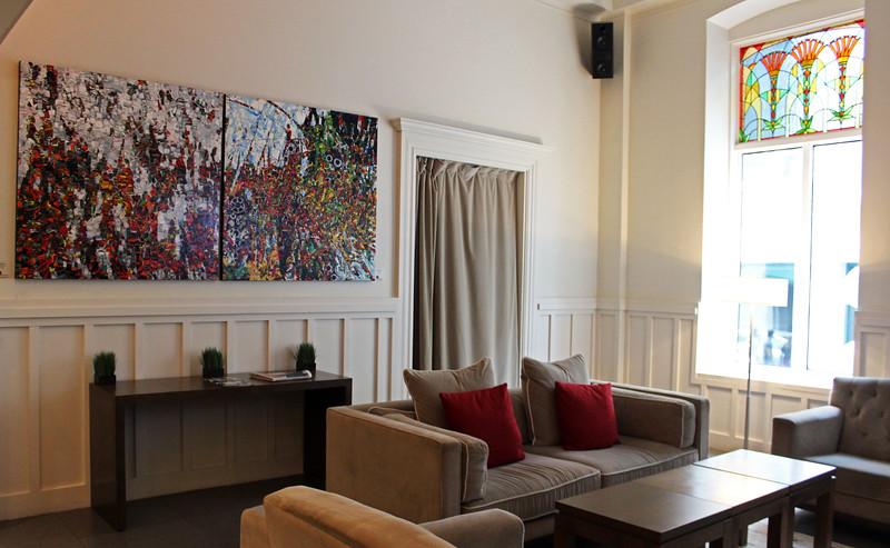 QuebecCity-Hotel-Hotel7103.JPG