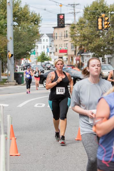 9-11-2016 HFD 5K Memorial Run 0658.JPG