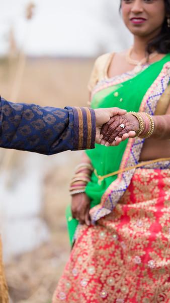 Le Cape Weddings - Bhanupriya and Kamal II-99.jpg