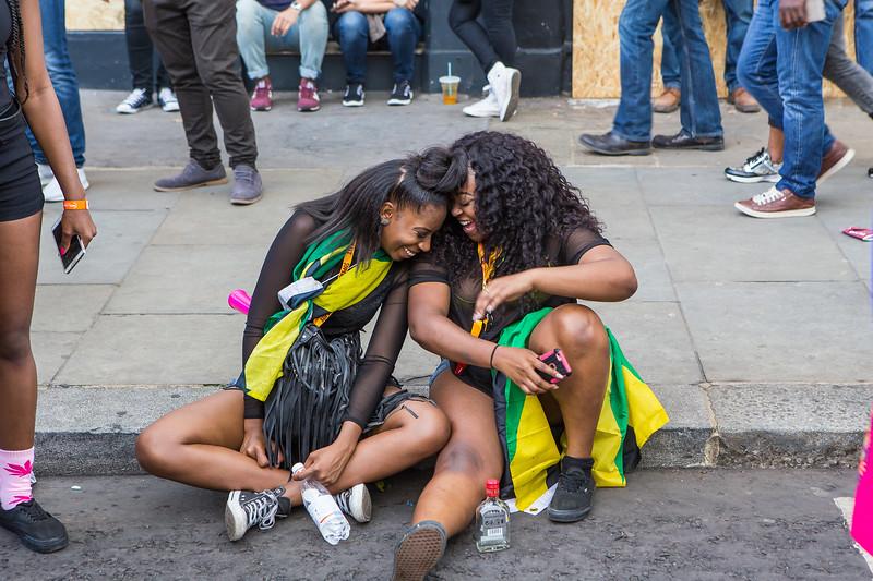 Obi Nwokedi - Notting Hill Carnival-398.jpg