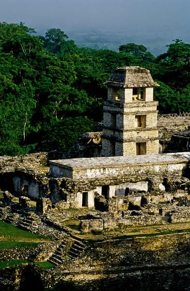 Mexico-60.jpg