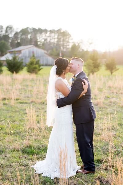 southen-barn-nuptials.jpg
