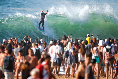 Quikpro France 2019 and Roxypro