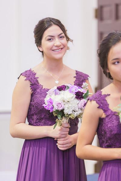 ELP1104 Amber & Jay Orlando wedding 1717.jpg