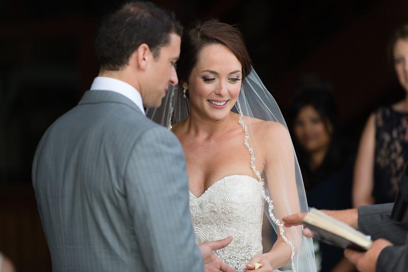 bap_walstrom-wedding_20130906183614_8500