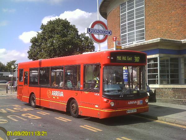 ADL 66 on route 382.JPG