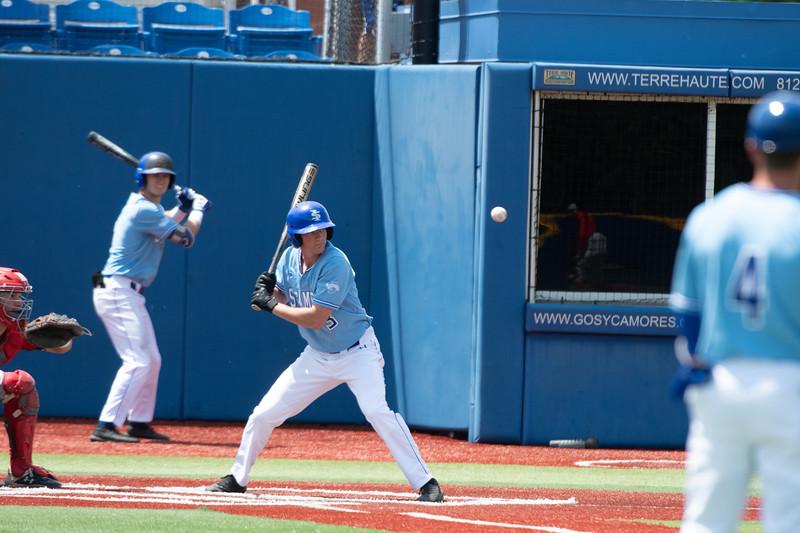 05_18_19_baseball_senior_day-0301.jpg