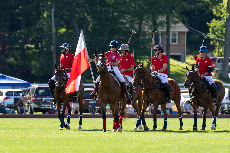 2019-06-08 Farmington Polo (USA) vs Poland - 0006.jpg