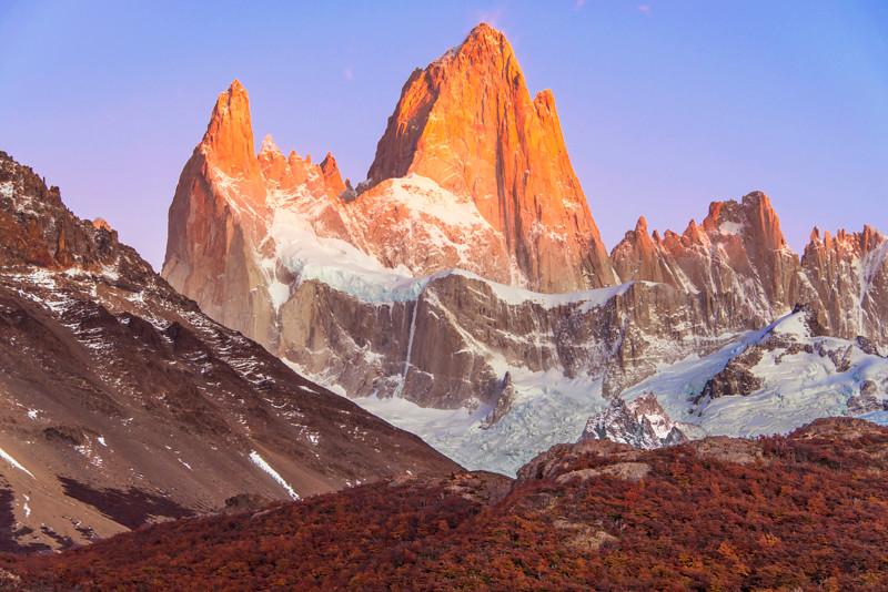 Torres del Paine (2).jpg