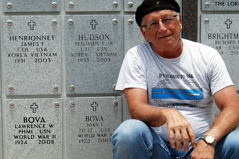 June 15 2003 to Florida National Cemetery (17).JPG