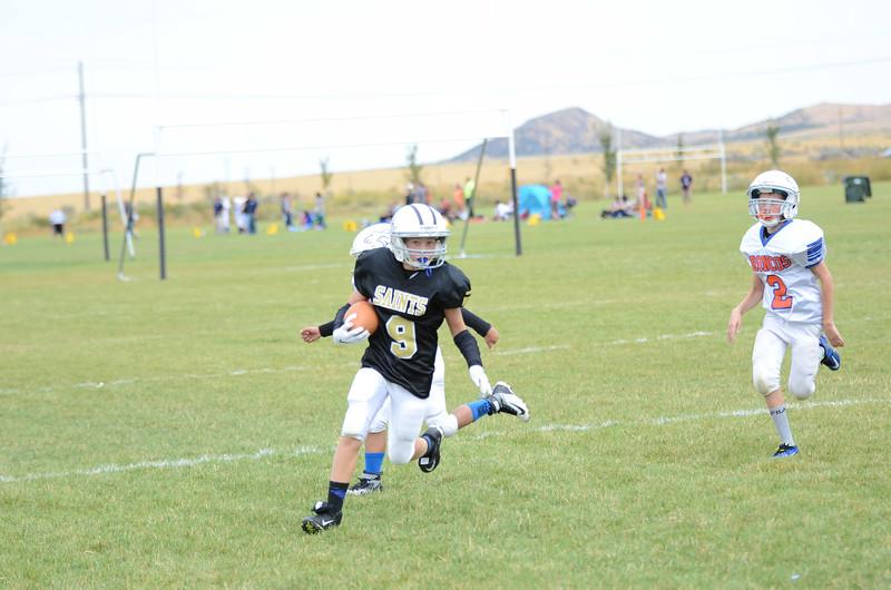 Saint_Broncos-183.jpg
