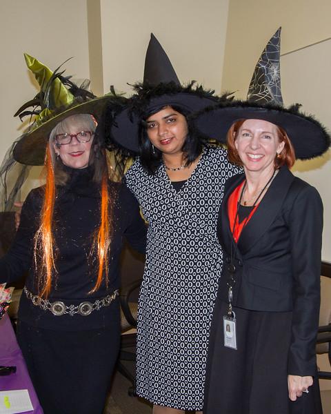 20151029-HalloweenPotluck-0571.jpg