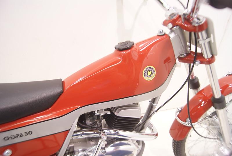 1974BultacoChispa50  11-16 019.JPG