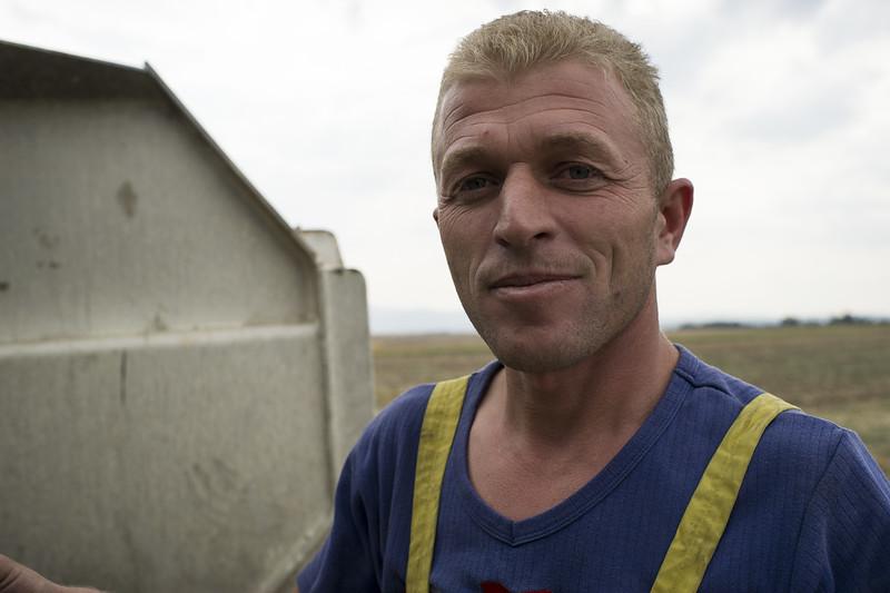 Construction worker 2, Kosovo.jpg