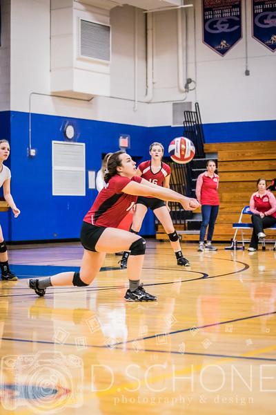 Rowan Live Volleyball-50.JPG
