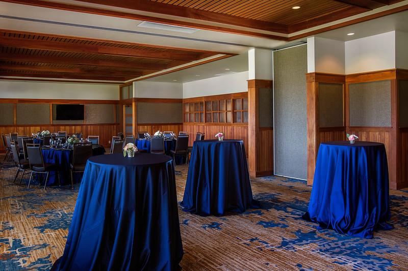 Rev_Pratt_The Club_Room 003_002.jpg