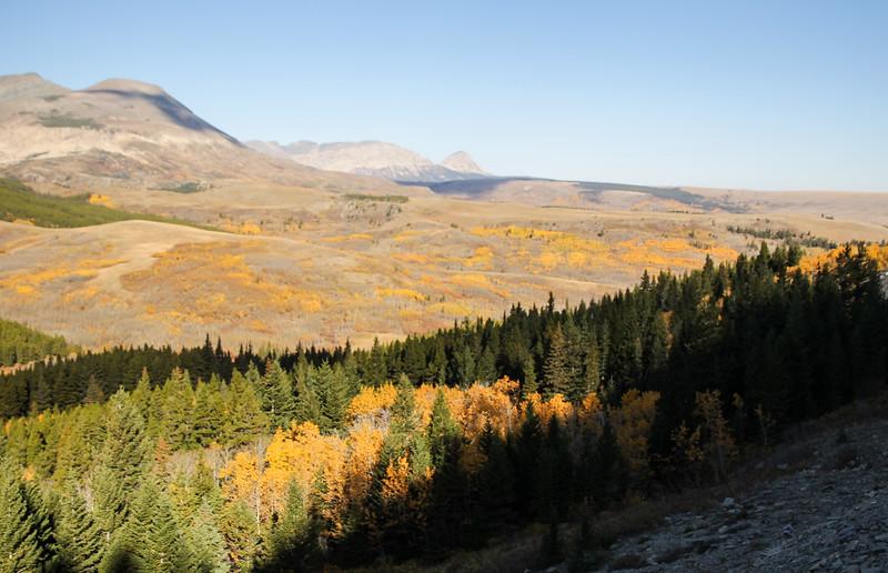 Fall Trip Wyoming & Montana 2016 (127 of 193).jpg
