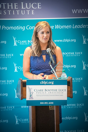 July 10, 2014 Katie Pavlich