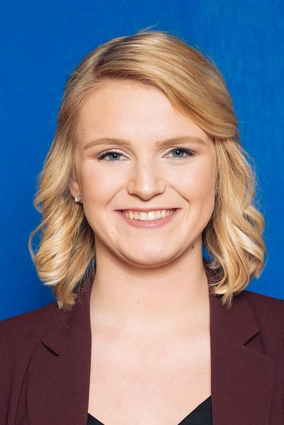 20190124_Presidential Scholarship Portraits-0500.jpg