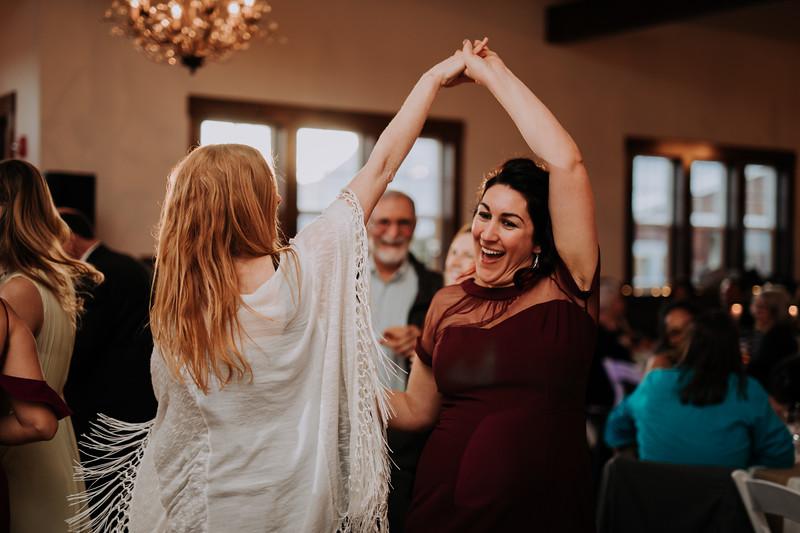 Seattle Wedding Photographer-1483.jpg