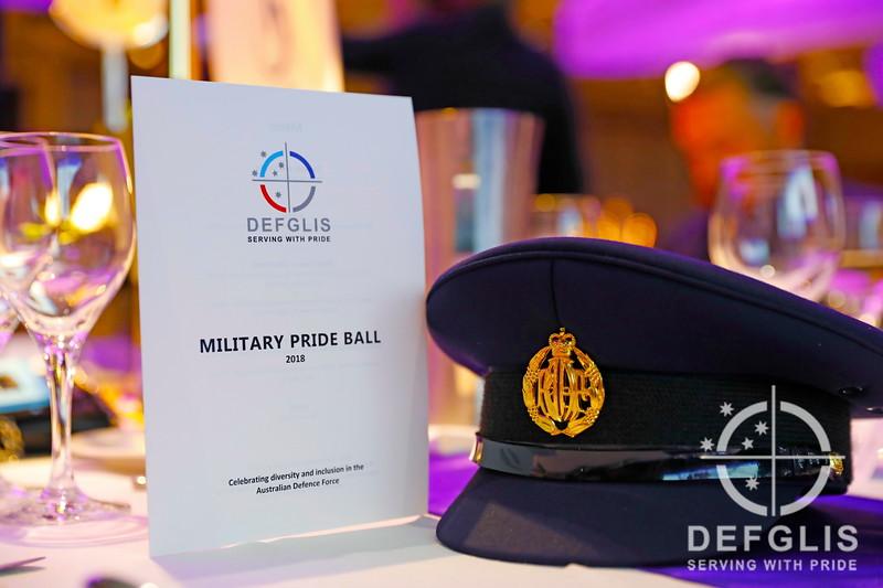ann-marie calilhanna-defglis militry pride ball @ shangri la hotel_0760.JPG