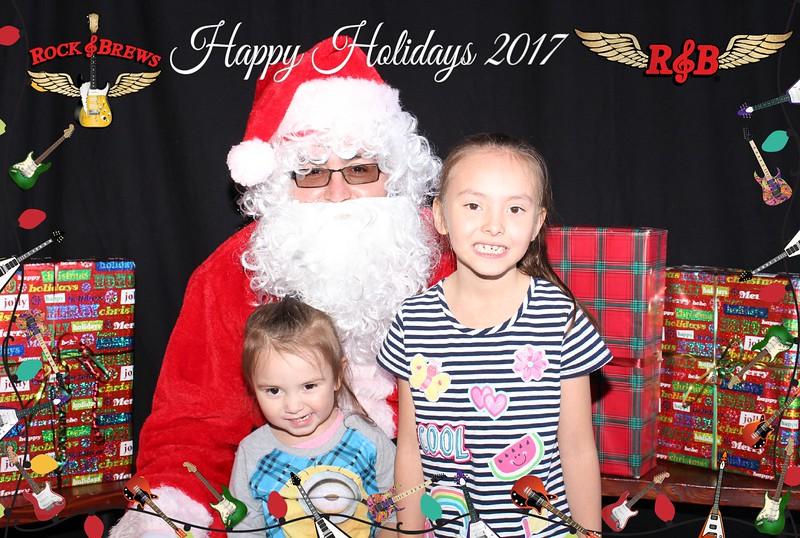 2017-12-16-43325.jpg
