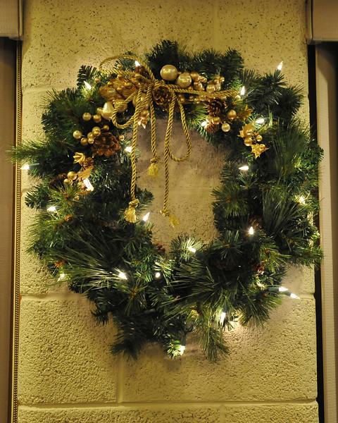BMC Christmas Eve 12-24-12