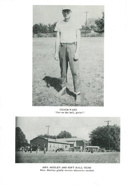 1952-0013.jpg