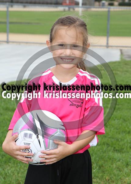 U10-Pink Panthers-06-Isabella Davila-9779.jpg