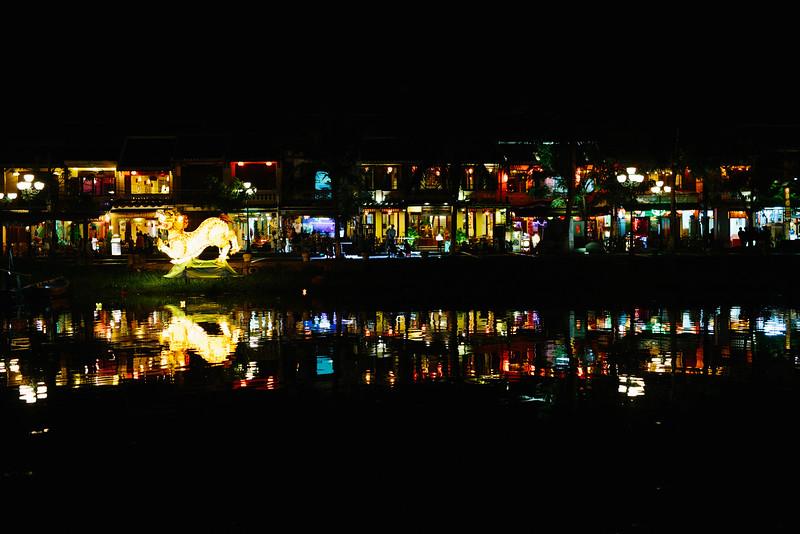 tednghiemphoto2016vietnam-761.jpg