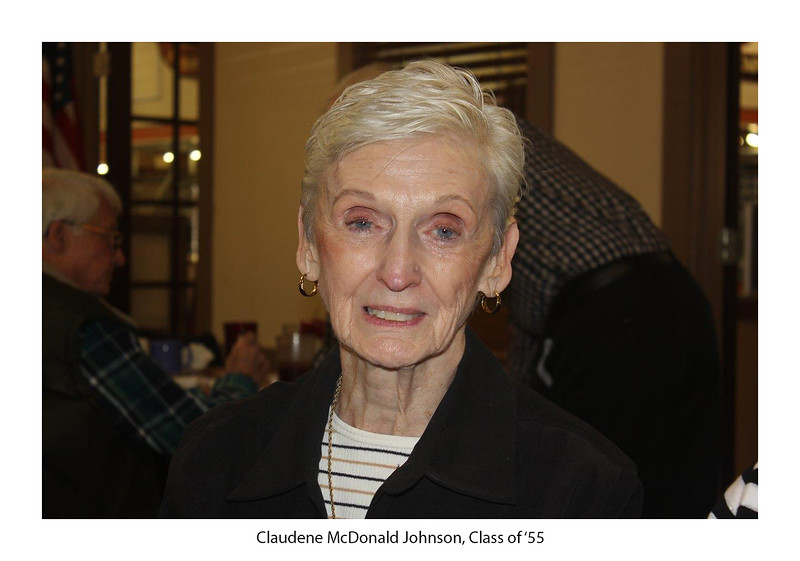 Claudene McDonald Johnston '55.jpg