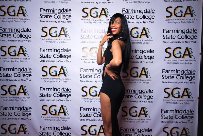 Farmingdale SGA-302.jpg
