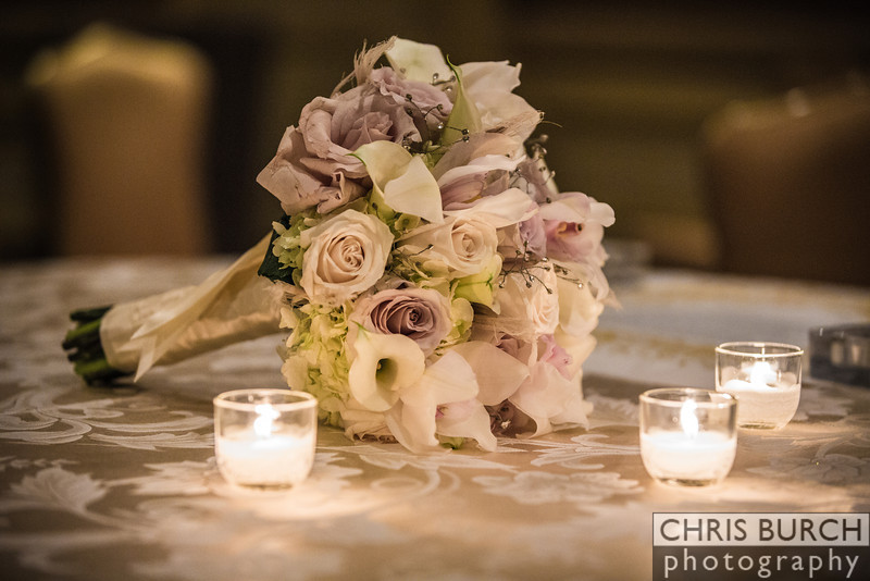 Burch - Wedding-171.jpg