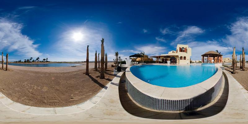 Villa Pool Front.jpg