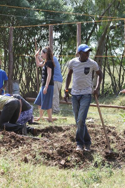 Kenya Part1 '15 617.JPG
