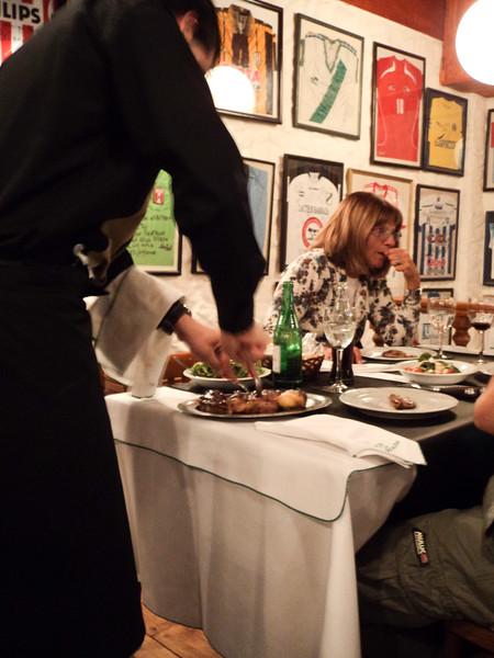steak-saint-felician-2_6047947884_o.jpg