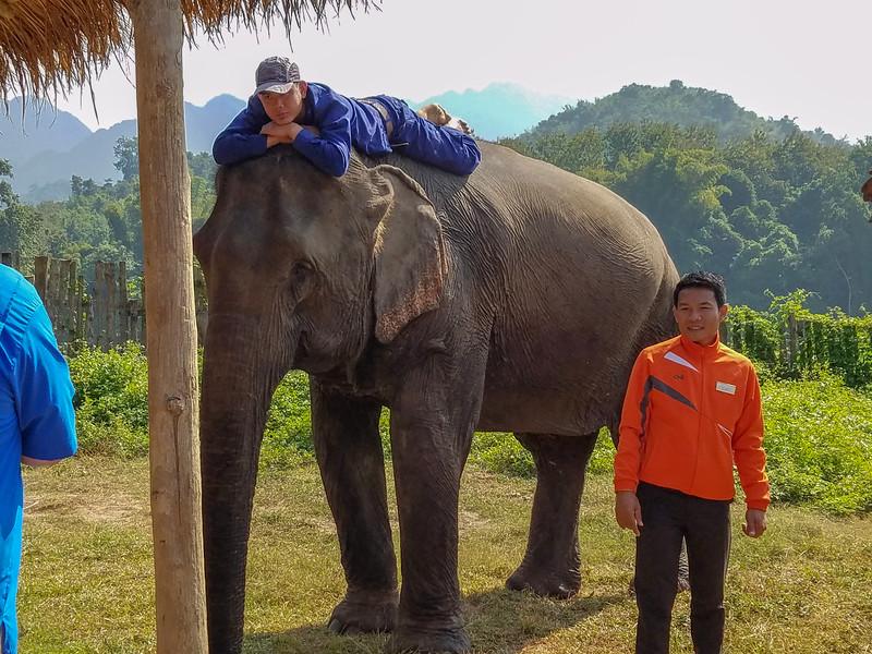 Indochina 2017-00381.jpg