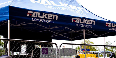 Baltimore Grand Prix 2011 | ALMS