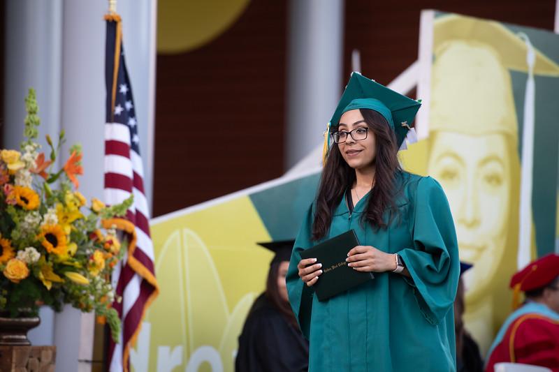 GWC-Graduation-2019-3311.jpg