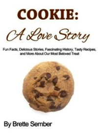 Cookie: A Love Story | My Itchy Travel Feet