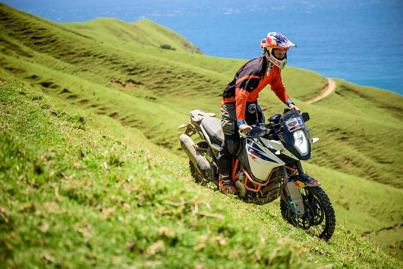 2018 KTM New Zealand Adventure Rallye - Northland (687).jpg
