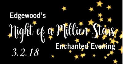 Edgewood Enchanted Evening